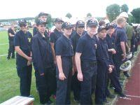 JugendBezirkswettkämpfe2014