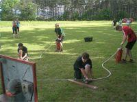 JugendBezirkswettkämpfe2014_2