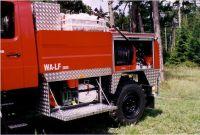 WALF6